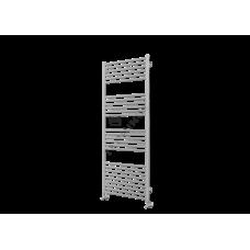 Купить Водяные  Полотенцесушитель Terminus «Аврора» П27 600x1390 в Минске и по всей Беларуси