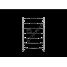 Купить Водяные  Полотенцесушитель Terminus «Классик» (с наружной резьбой 1 дюйм) П7 500х796 в Минске и по всей Беларуси