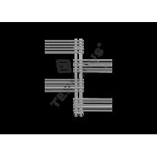 Купить Водяные  Полотенцесушитель Terminus «Европа» П20 900x996 в Минске и по всей Беларуси