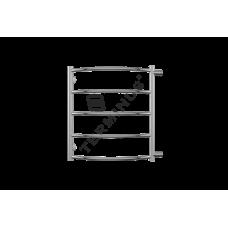 Купить Водяные  Полотенцесушитель Terminus «Классик» (с боковым подключением) П5 500х596 в Минске и по всей Беларуси