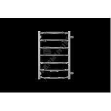 Купить Водяные  Полотенцесушитель Terminus «Классик» (с боковым подключением) П7 400х796 в Минске и по всей Беларуси