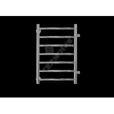 Купить Водяные  Полотенцесушитель Terminus «Классик» (с боковым подключением) П7 500х796 в Минске и по всей Беларуси