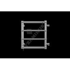 Купить Водяные  Полотенцесушитель Terminus «Стандарт» (с боковым подключением) П4 400х496 в Минске и по всей Беларуси