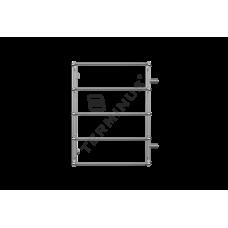 Купить Водяные  Полотенцесушитель Terminus «Стандарт» (с боковым подключением) П5 500х696 в Минске и по всей Беларуси