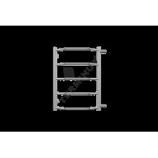 Купить Водяные   Полотенцесушитель Terminus «Виктория» (с боковым подключением) П5 400x596 в Минске и по всей Беларуси