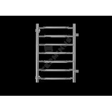 Купить Водяные  Полотенцесушитель Terminus «Виктория» (с боковым подключением) П7 500х796 в Минске и по всей Беларуси