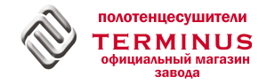 Терминус Бел
